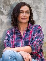 Elisabeth Romano, actor, München