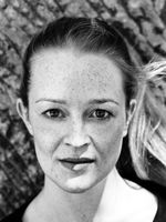 Mandy-Marie Mahrenholz, actor, Köln