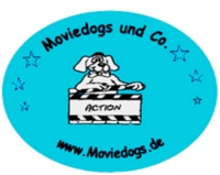 Filmtiere Moviedogs: Animals, Animalhandler
