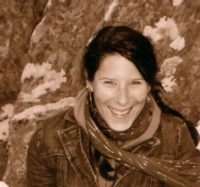 Daira Bumanis, production designer, assistant production designer, Köln