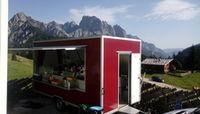 issWas- Filmcatering Marcel Groeger/Raimund Fink: Catering