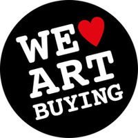 We love Artbuying GmbH: Production Company