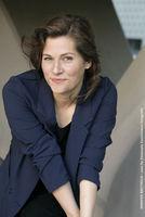 Jennifer Breitrück, actor, Berlin