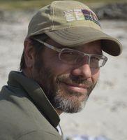 Alexander Klein, director of photography, Berlin