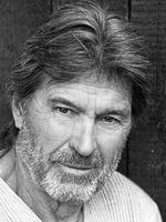 Gunter Ziegler, actor, München
