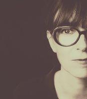 Nina Goyert, makeup artist / hair stylist, Köln
