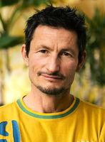 Enzo Brandner, director of photography, Wien