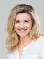 Katrin Lion, actor, München