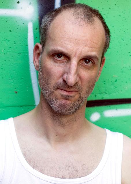 michael schäfer schauspieler