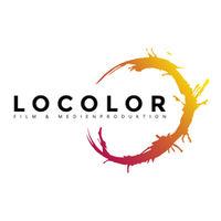 Locolor Film & Medienproduktion: Production Company