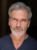 Marko Pustisek, actor, Köln