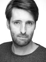 Nico Schlegel, editor, VFX Editor, Köln