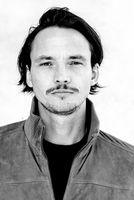 Ralph Kretschmar, actor, Berlin