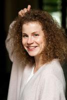 Laura Dittmann, actor, Dresden