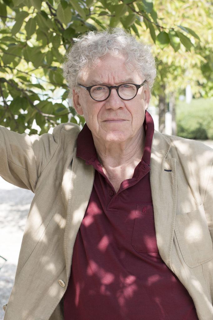 Thomas Goritzki