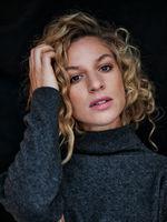 Laura Cuenca Serrano, actor, München