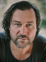 Leif Stawski, actor, Lübeck