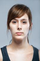 Jacqueline Haid, actor, Köln