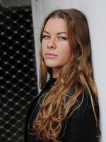 Lisa Brosig, actor, voice actor, Berlin