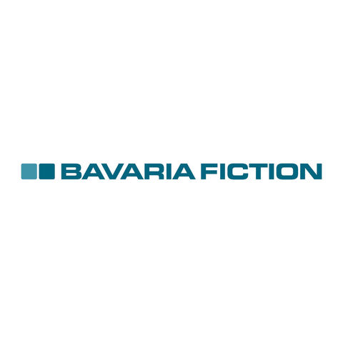 Bavaria Fiction GmbH (formerly Bavaria Fernsehproduktion): Fernsehproduktion