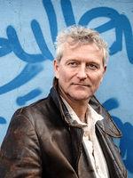 Steffen Laube, actor, Köln