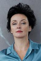 Regina Fritsch, actor, Wien