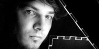 Leif Thomas, director of photography, 2nd unit dop, camera operator, Köln