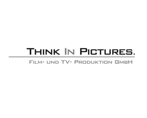 Think In Pictures GmbH: Production Company, commercial production, image film production