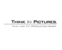 Think In Pictures GmbH: Filmproduktion, Werbefilmproduktion, Imagefilmproduktion