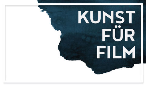 Kunst für Film: art rental (graphic design), art rental (paintings), art rental (photography), Paintings