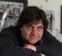 Michael Bernstein, director, München