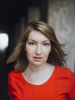 Julia Jelinek, actor, Wien