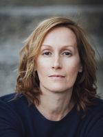 Nicole Beutler, actor, voice actor, speaker, singer, dancer, Wien