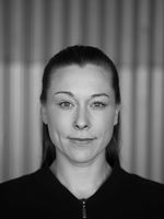 Alice Katharina Schmidt, actor, Stuttgart