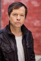 Thomas Schmidt, actor, Berlin