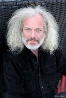 Harald Siebler, actor, Berlin