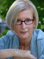 Gabriela Krestan, actor, Saarbrücken
