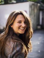 Bianca Olek, actor, Mainz