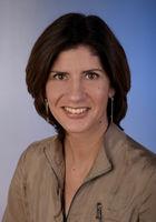 Maria Zimmermann, editor, München