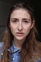 Verena Maria Bauer, actor, Regensburg