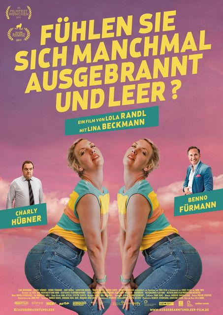 Full schnuck schnick movie schnack Schnick Schnack