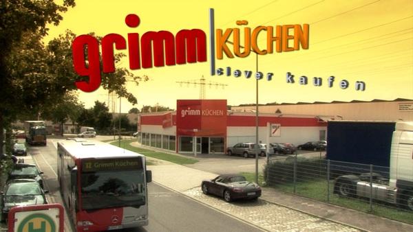 Grimm Kuchen Clever Kaufen Image Film 2008 Crew United