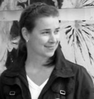 Cornelia Höger, costume designer, Hamburg