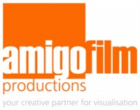 Amigofilm Productions e.K.: TV Production, Production Company, commercial production, image film production, documentary production, service production