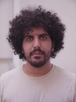 Emre Cakir, actor, Wien