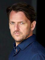 Nils Schulz, actor, presenter, Berlin