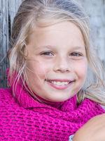 Eve Marie Gleissner, kid actor, Köln