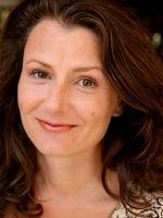 Birgit Melcher, actor, Innsbruck