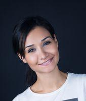 Nuriye Ari, young talent, Köln