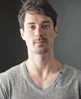 Rafael Grigoletto, young talent, Berlin
